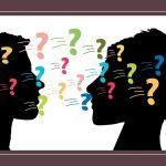 Komunikasi Intuiting