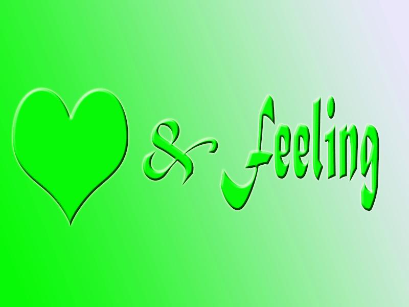 Cinta-dan-Feeling