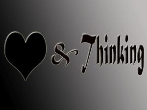 Cinta-dan-Thinking