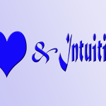 Cinta-dan-intuiting